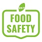 Texas Food Handler Safety Online Training