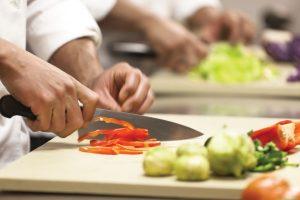 247foodsafety.com Food Handler Card Online