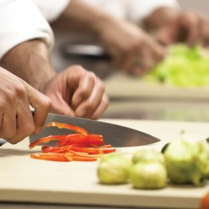 Texas Food Handler Safety Online Certification